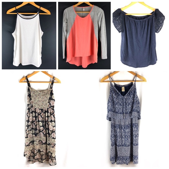 0923c55ad9b Select Size to Continue. M 5cad4877b146cc473153ef25